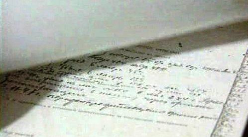 Dokumenty o katyňském masakru