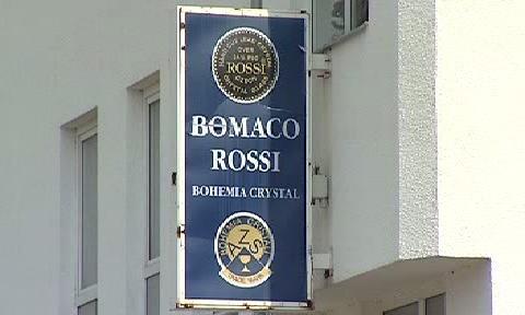 Bomaco Rossi