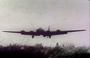 Americký válečný letoun