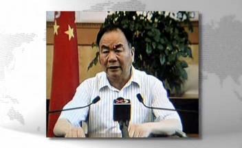 Wang Le-čchüan