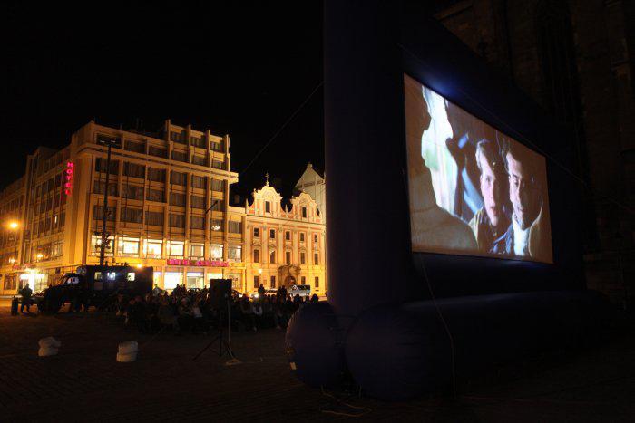Festival Finále 2010