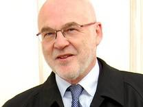 Rudolf Gehring