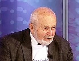 František Janouch
