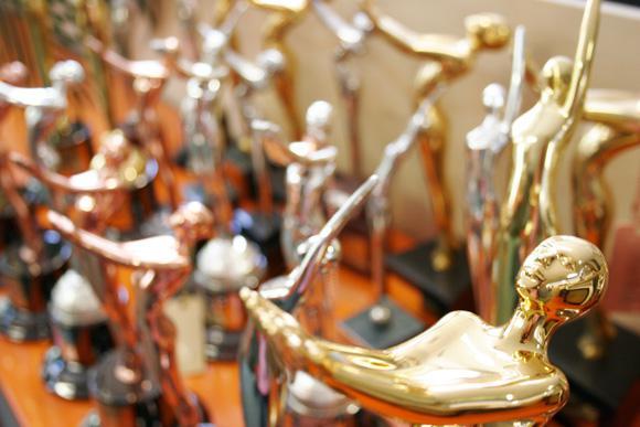 Promax Awards