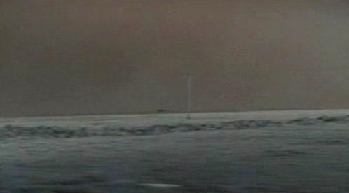 Tma na Islandu