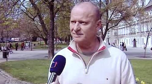 Jaroslav Ortman