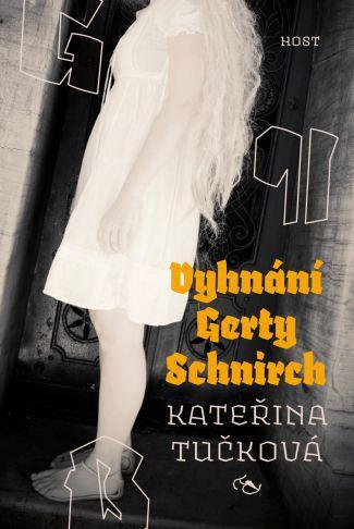 Vyhnání Gerty Schnirch