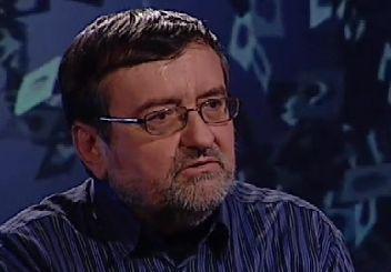 Mečislav Borák