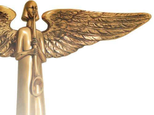 Ceny Anděl 2008