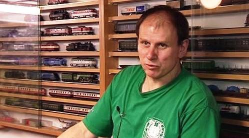 Radoslav Wimmer