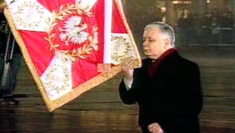 Lech Kyczyński