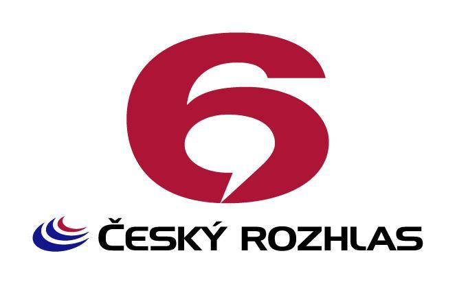 Český rozhlas 6