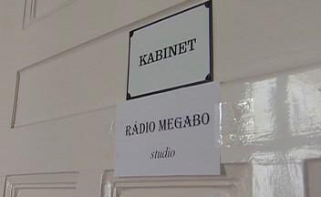 Radio MegaBo