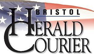 Bristol Herald Courier