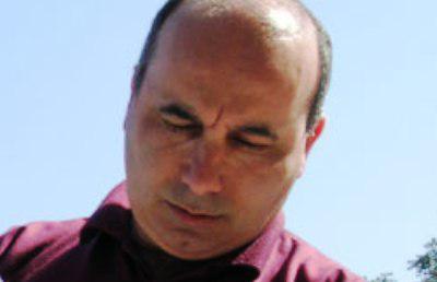 Paul Vella Critien