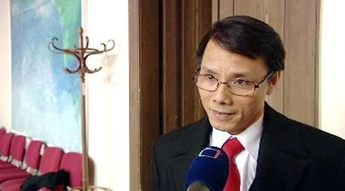 Nhien Nguyen Duy
