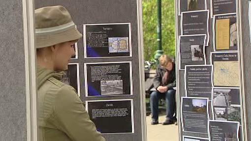 Jom ha šoa, vzpomínka na oběti holocaustu