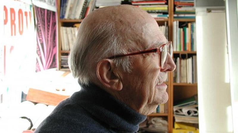 Jan Rajlich