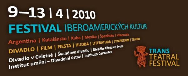 Transteatral festival
