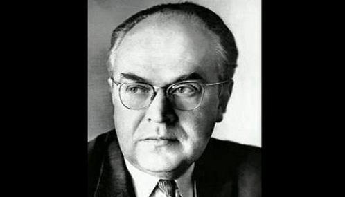 Anatolij Dobrynin