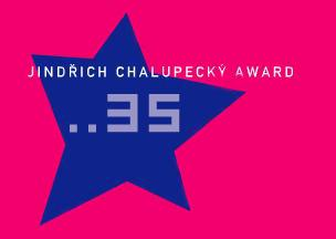 Cena Jindřicha Chalupeckého