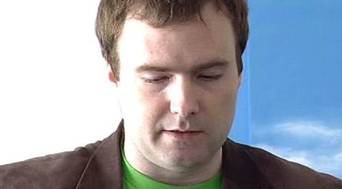 Martin Marek