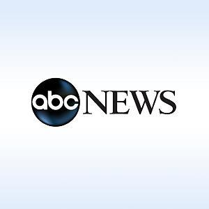 Stanice ABC News