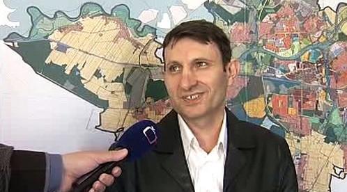Jiří Vopršal