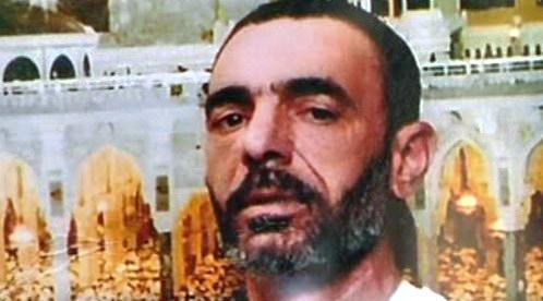 Ali Sibát