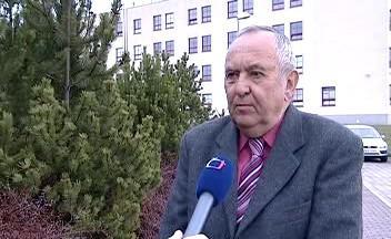 Ivan Šendera
