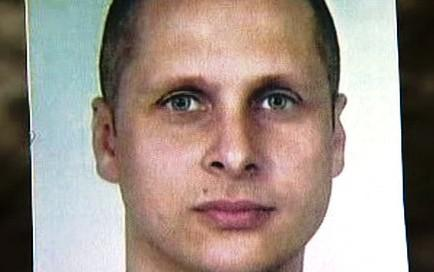 Marcel Janošek