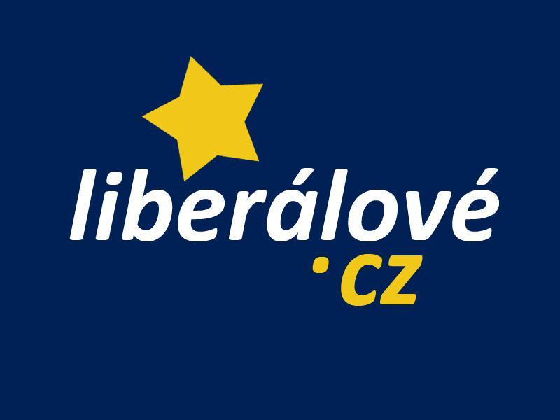 Liberalove.cz