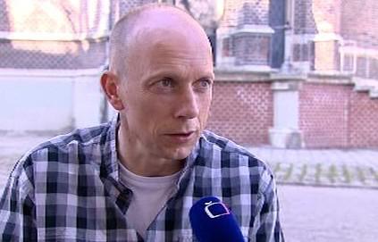 Klaus Fluch