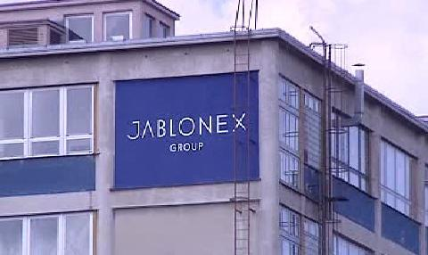 Jablonex Group