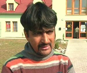 Kumar Vishwanathan
