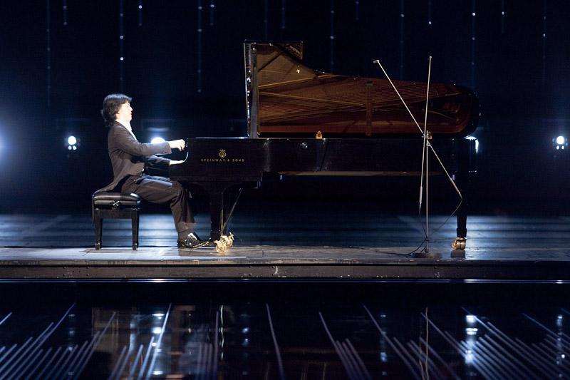 Chopin 200