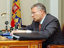 Alexandr Lebeděv