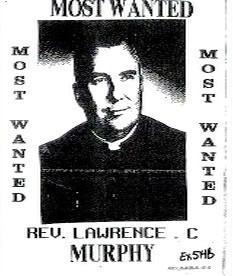 Lawrence Murphy