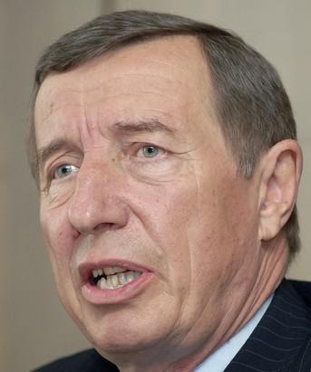 Jakub Šebesta