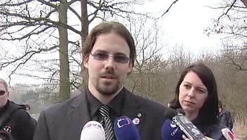 Jiří Gaudin