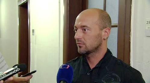 Tomáš Pavlacký