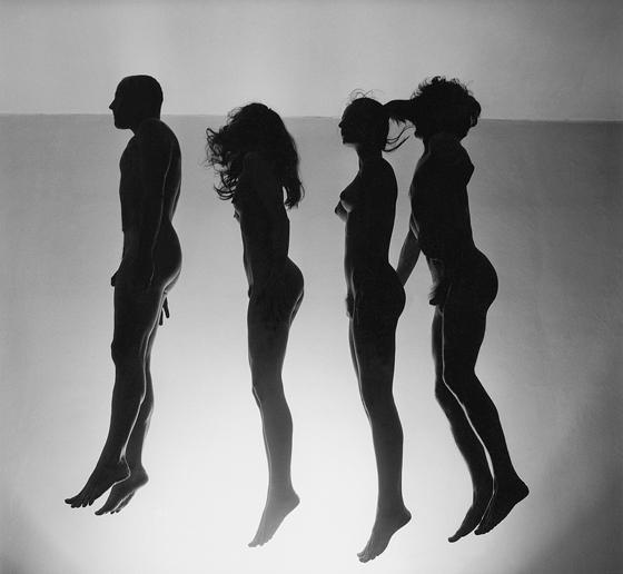 Tono Stano: Last Jump Together (1985)
