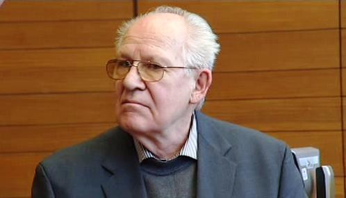 Roland K.