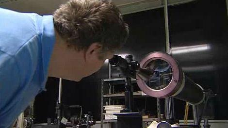 Optika z Meopty