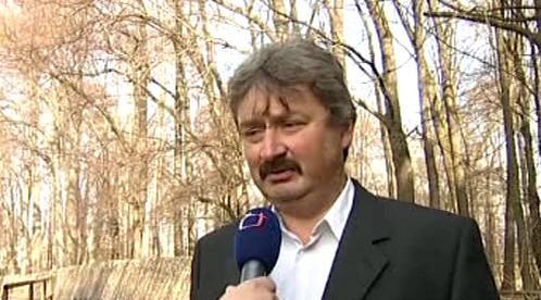 Aleš Jiroutek
