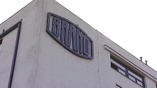 Dodavatel komponentů pro automobilový průmysl Brano