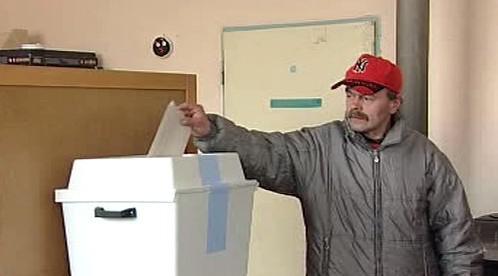 Účastník referenda