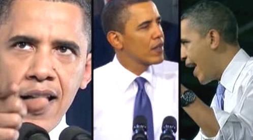 Obama prosazuje zdravotnickou reformu