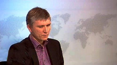 Zdeněk Zajíček