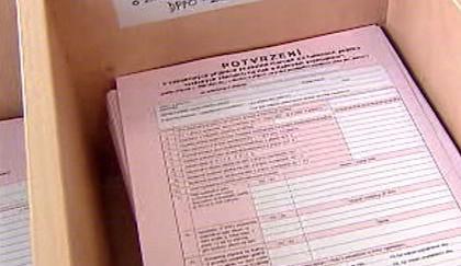 Termín odevzdání daňového přiznání se blíží